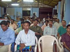 Kerala 040