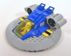 02 ps (S.L.Y) Tags: lego aprilfools hovercraft neoclassicspace