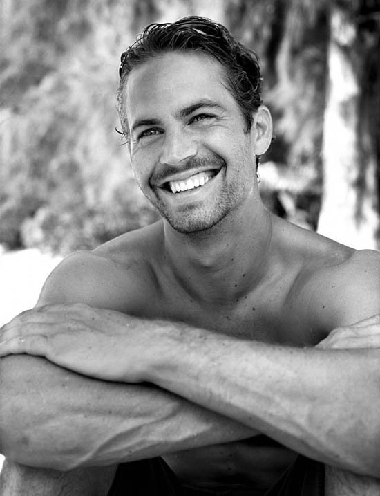 Usada_paul_walker_49