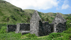 Ruins of Song Song (Renz Ticsay) Tags: philippines batanes batan rorenz