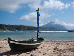 Diura Beach (Renz Ticsay) Tags: philippines batanes batan rorenz