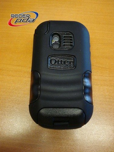 OtterBox Palm Centro by PDAMexico.