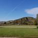 Day 92/365- Lafond Winery, Santa Rita Hills, Buellton, CA