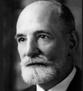 René Cassin, laureat al premiului Nobel şi coautor al Declaraţiei Universale a Drepturilor Omului