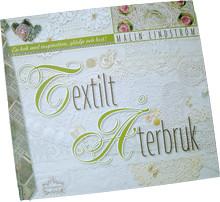 Textilt ?terbruk book cover