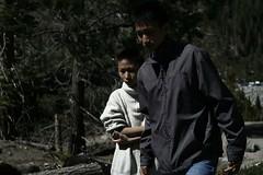 _MG_8322 (netvangelize) Tags: tahoe emeral springcamp tahoe09