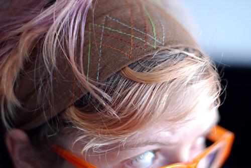 (top1)headband11