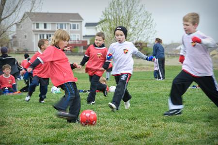 Soccer_Game-8