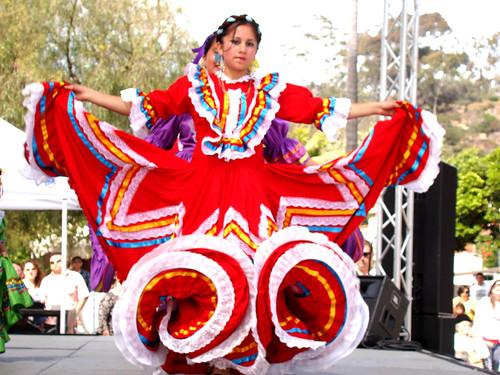 Happy Cinco de Mayo Everyone