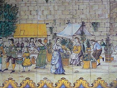 azulejos barcelone.jpg
