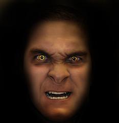 angry eyes man - photo #40
