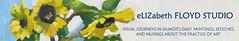sunflower+banner+wide+ORIGINAL+copy