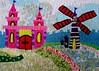 castle / karen jacob (CRAFTWORLDS PHILLIPINES) Tags: moving asia crafts philippines arts mcdonalds greatwork cnn abc pilipino pinoy jollibee abscbn pictureperfect ayalamuseum blueribbon marikina awesomeshot gma7 artaward photosmiles supershot creativephoto mywinner bigfave peoplechoice firsttheearth freenature heartaward diamondstars colourartaward goldstaraward lincolnian excelentart colourfulshot sharingart thedeadcentersociety oktavdsaint flickerdiamonds abigfavehumanrace bestgallerie montel2007 excelentimage unlimitedinspiration jaipabu creativosafiscionados jonhhitching colourvisionzhadez
