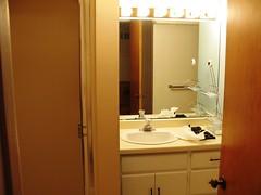 basement_bath1