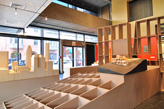 Boston Architectural College 2009 (Luis Fernando Useche) Tags: college boston architecture nikon architectural fernando luis portfolio bac d90 useche bostonarchitecturalcollege luisuseche luseche luisfernandouseche fernandouseche