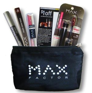 prize-bag-web