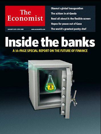 资料下载:The Economist(经济学人)(2009.1.24)