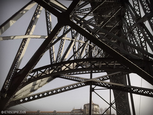 ponte de d. luis 3