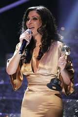 Elissa World Music Awards 2006 (Elissa Official Page) Tags: elissa world music awards 2006 singerelissaperformsonstageduringthe2006worldmusicawardsatearlscourtonnovember15 2006inlondon       2009 2008 2005   2011 2012