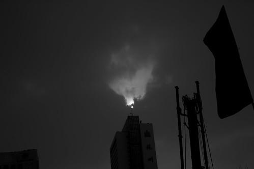fire-741w