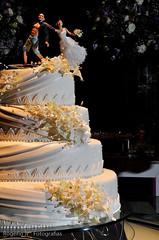 Jaqueline e Delson122 (rogeriojrfotografias) Tags: abril bolo decora decoração gardenparty decorao jaquelineedelson