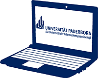 Universität Paderborn, Dein Netbook