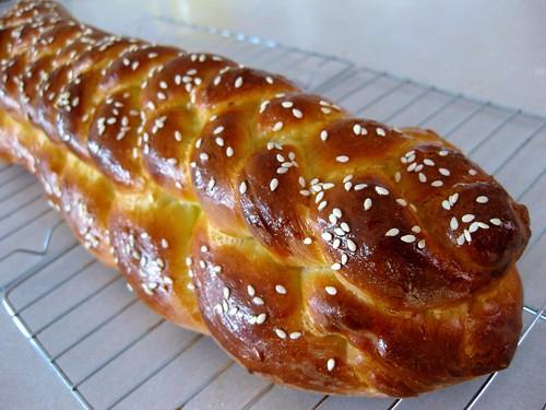 breadchallah (2)