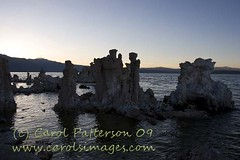 20090524_MonoLake_135-sunset (Carols Images) Tags: california monolake easternsierras highway395
