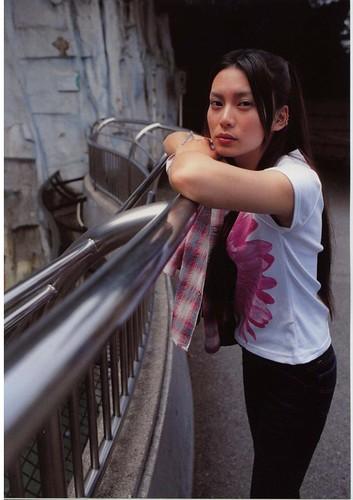 柴咲コウ 画像35