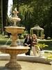 _G310164 (Rawbert A. Wagner) Tags: california wedding fountain hotel michelle delta waters sacramento mansion debbie grandislandmansion rawbertawagner