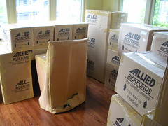 balmoral106boxes