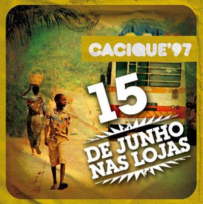 cacique97
