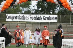 WOODSIDE GRADS (KG Web Media) Tags: ca usa graduation cap co woodside sequoia graduates redwoodcity grads june5 classof2009 captoss sequoiahighschool woodsidehighschool co09 2009atwoodsidehighschoolinwoodsideselectedstudentsspokeabouttheirexperiencesattheirhighschoolandtheirgoalsforthefuturetheyalsoquotedpresidentobamaandspokeabouthisaccomplishmentsandhowhehasgiventhemmotivationtosuc studentsofwoodsidehighschoolsclassof2009maketheirway 2009atwoodsidehighschoolinwoodsideselectedstudentsspok studentsofwoodsidehighschoolsclassof2009maketheirwaytotheirseatsonfriday