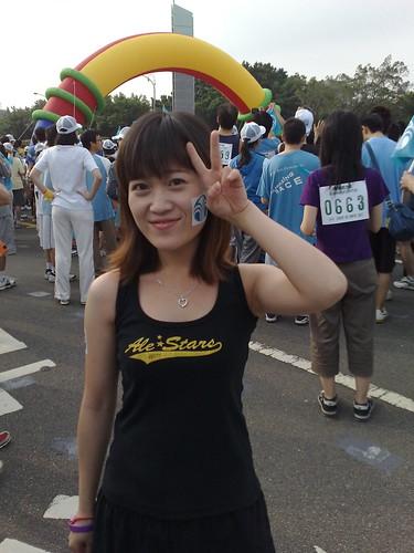 20090607785