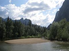 IMG_0599 (tlamb) Tags: travel yosemite mercedriver