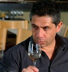 Pancho Campo: Hace falta un Obama del vino para elevar el consumo moderado entre los jóvenes