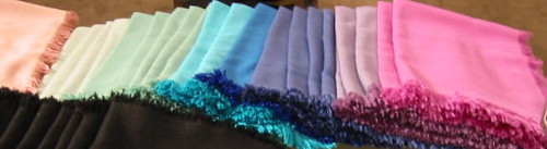 scarf-in-solid-colors-pink-blue-purple-green2