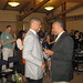 Mayor Kevin Johnson:Education Reform Event 5.11.09