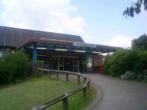 kingfisher-leisure-centre-kingston.jpg