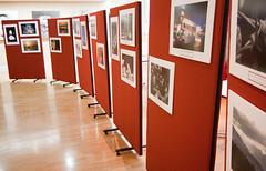KCL Photo Society Exhibition