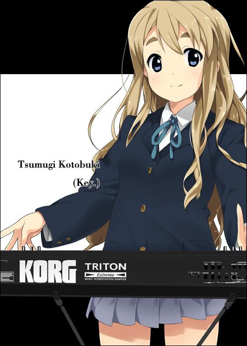 tsumugi_kotobuki_13