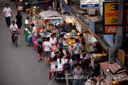 Bangkok 30