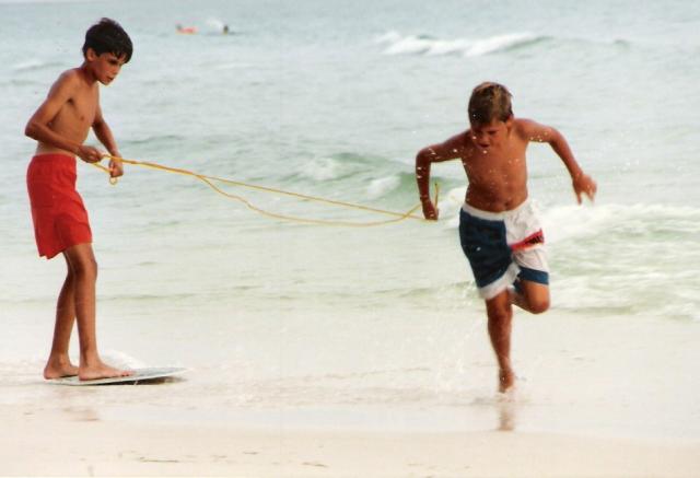 chance_and_bayn_beach