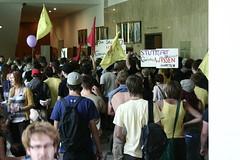 IMG_6105 (quox | xonb) Tags: demo stuttgart gegenstudiengebhren protest uni masterplan unistuttgart studenten schler geisteswissenschaften ressel bildungsstreik