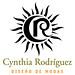 Cynthia Rodriguez logo