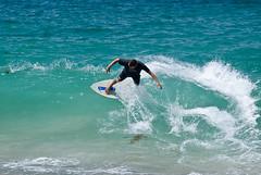 DSC_9902 (patronsaintjofro) Tags: beach surfing skimboarding aliso