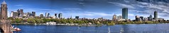 Boston Skyline Panorama Back Bay (Werner Kunz) Tags: city trip travel vacation sky urban panorama usa holiday building tower boston skyline america photoshop buildings john river landscape ma town us downtown unitedstates massachusetts centre urlaub charlesriver towers north skylines newengland wideangle charles center american northamerica hancock amerika johnhancock turm zentrum beacon dri prudential hdr backbay beaconhill prudentialcenter hdri werner reise gebaeude beantown hochhaus skyscrapper wolkenkratzer johnhancocktower kunz photomatix tuerme vereinigtestaaten nordamerika vereinigtestaatenvonamerika hochhaeuser colorefex nikond90 topazadjust werkunz1
