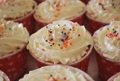 Anna's Cupcakes