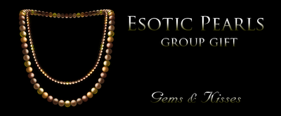 Esotic_Pearls_-_Poster_Nuovo