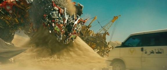 transformers2.4.jpg